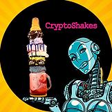 CryptoShakes.png