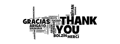 thank-you-languages-png-5_edited.png