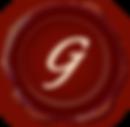 Logo Garrido.png