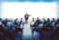 Conférence - Atelier
