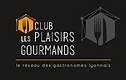 Club des plaisirs gourmands