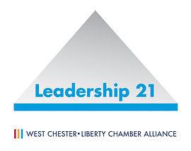Leadership21_RGB-4.jpg