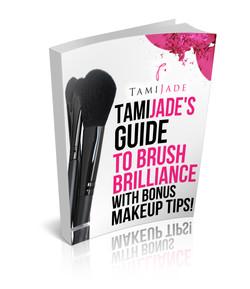 eBook - Tami Jade