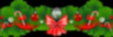 7-74591_christmas-banner-christmas-decor