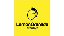 LEMON GRENADE.png