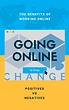 Screenshot_2019-12-21 By Change - 1 1 pd
