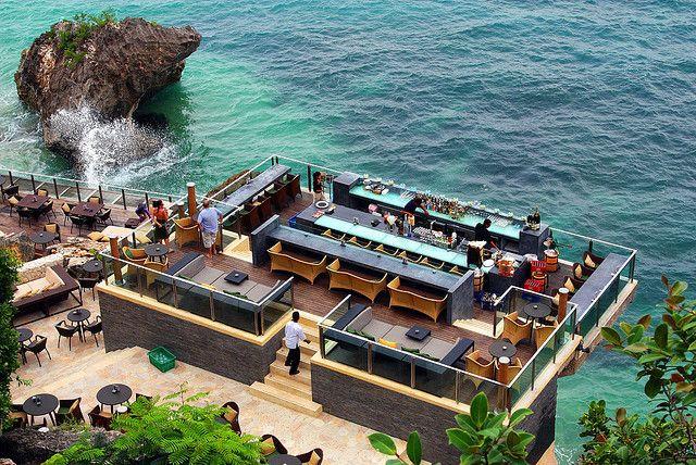 Bali 8.jpeg
