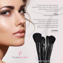 Tami Jade