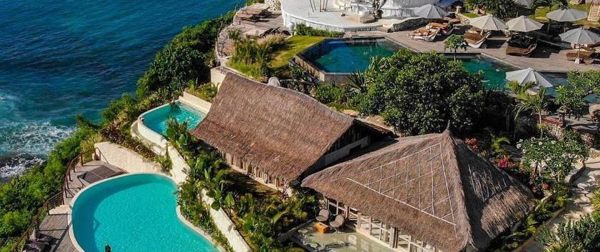 Bali 7.jpeg