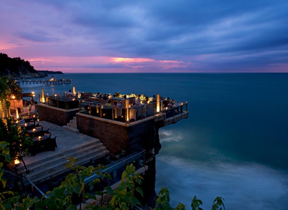 Bali 6.jpeg