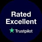 ratedexcellent-badge-1.png