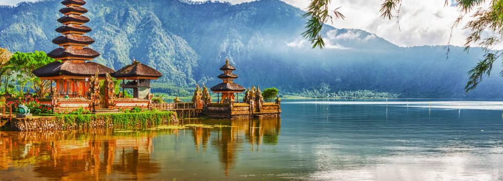 Bali 9.jpeg
