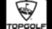 HorizColor4WEB-01.png