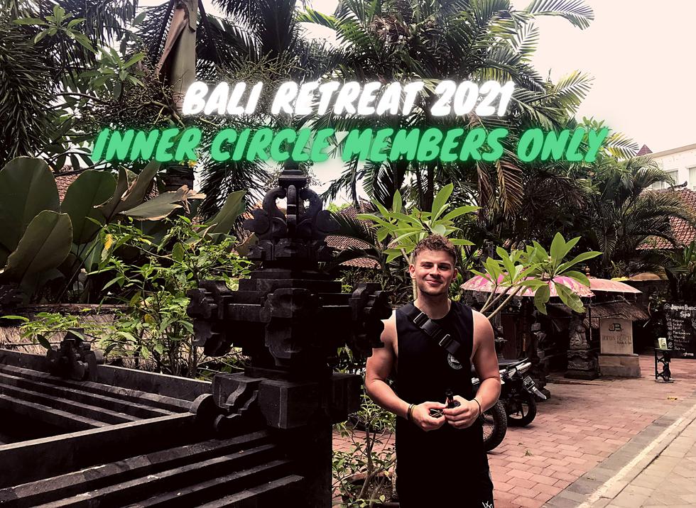Bali Retreat 2021.png