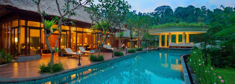 Bali 5.jpeg
