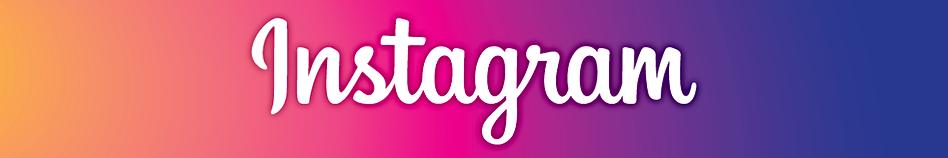 Instagram-Banner-Logo1.png