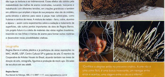 Revista Kasa
