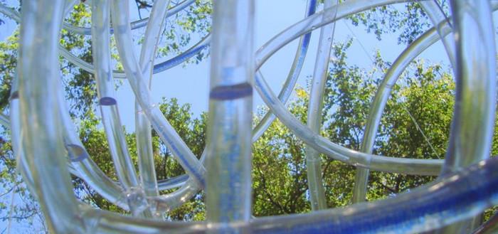 CORDÃO_UMBILICAL_H2O_08.jpg