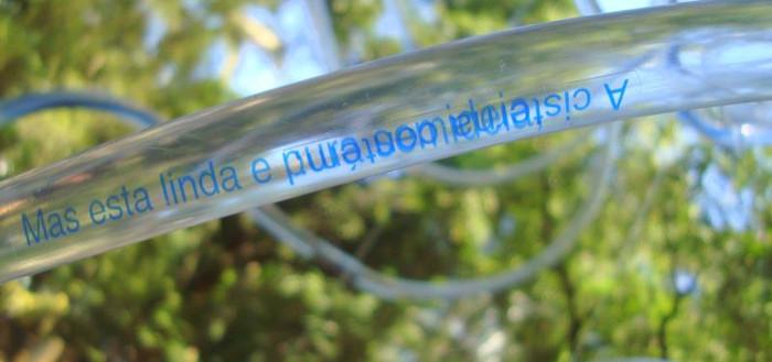 CORDÃO_UMBILICAL_H2O_07.jpg