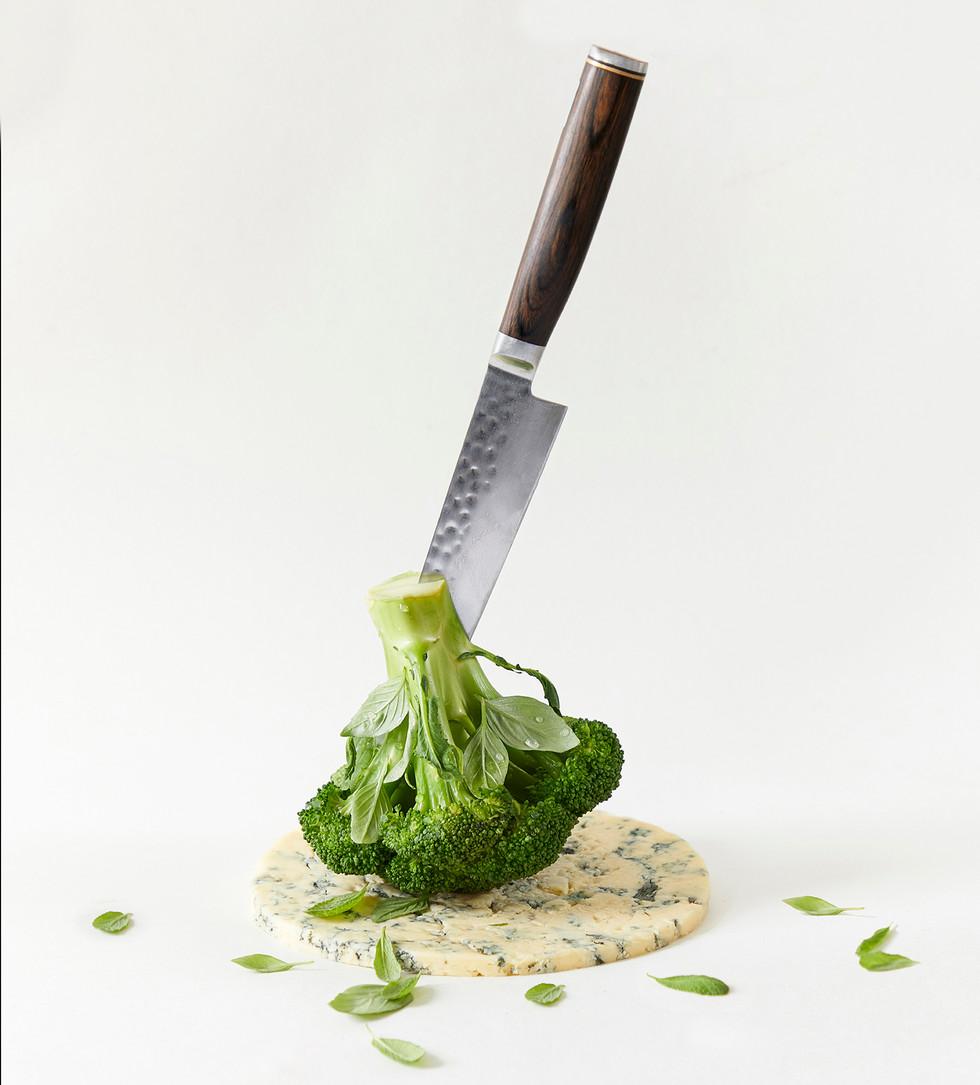 Kraftkar og brokkoli.jpg