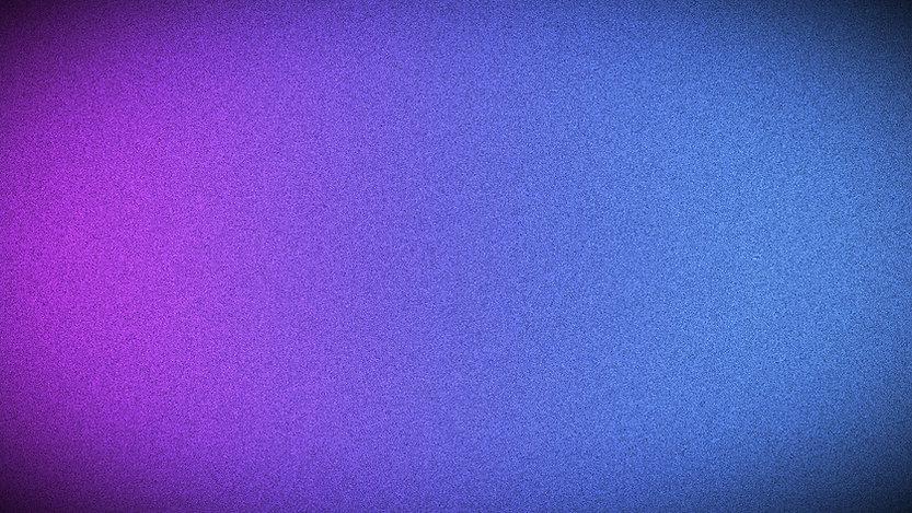 Gradient%20Purple%20Blue_edited.jpg