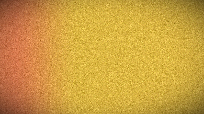 Gradient%25252520Red%25252520Yellow_edit