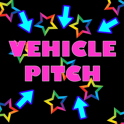 Van, Caravan, Motorhome, Campervan pitches