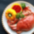 Go4food English Menu
