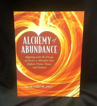Alchemy of Abundance