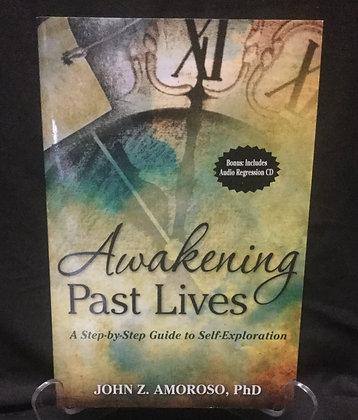 Awakening Past lives