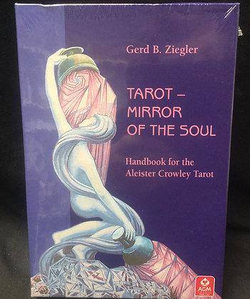 Mirror of the Soul Tarot