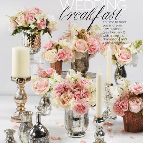 weddingbreakfast.jpg