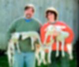 signal rock farm kevin mccarthy marianne mccarthy