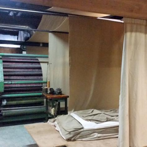 Wheelock Textiles