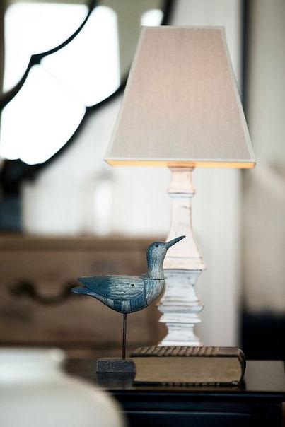 Moutarde Design, designer d'intérieur, home designer, décorateurs