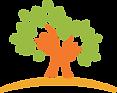 Logo-UPEA-sanstitre-02.png