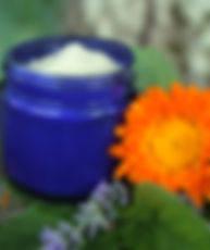 blue-chamomile-face-cream-1.jpg