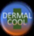 Derma Cool Logo.png