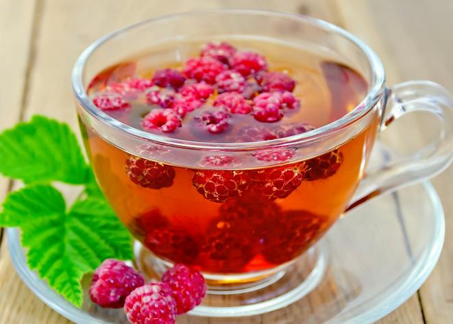 Red-Raspberry-Leaf-Tea.png