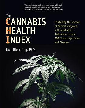 cannabis health index.jpg
