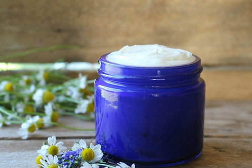 Herbal Skin Clear Cream