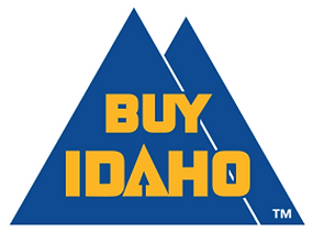 buy idaho.png
