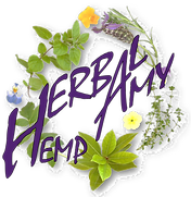Herbal-Amy-Logo-ver-2_edited.png