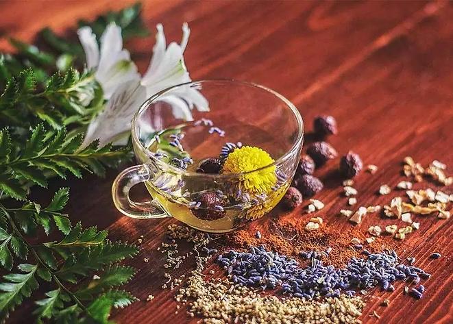 Herbs for stress.jpg
