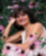Rosemary Gladstar.jpg