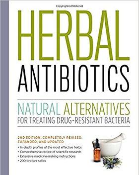 herbal antibiotic book.jpg