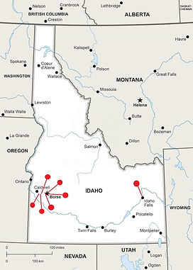 Idaho map.jpg