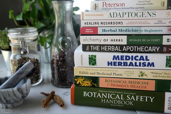 herbal-books-800x534.jpg