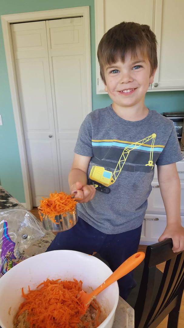 Kellen baking 2.jpg