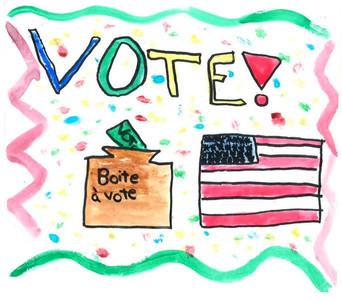 vote 4.JPG